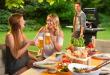 Grillparty 110x75 - Bier und Grillen - die besten Tipps